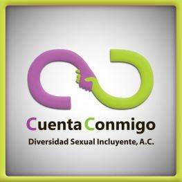 Cuenta Conmigo Diversidad Sexual Incluyente's profile