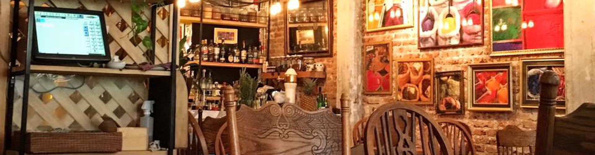 Paprika - Casual - Mexico City - Reviews - ellgeeBE