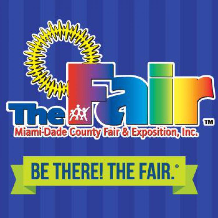 Miami-Dade County Fair's profile