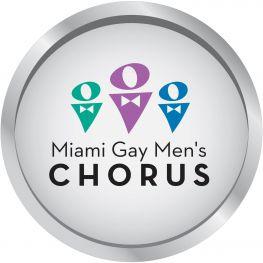 Miami Gay Men's Chorus's profile