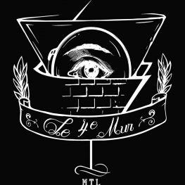 Le 4e Mur's profile