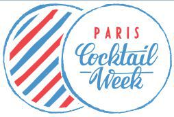 Paris Cocktail Week (winter)'s profile