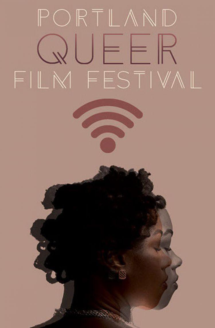 Portland gay and lesbian film festival — photo 4