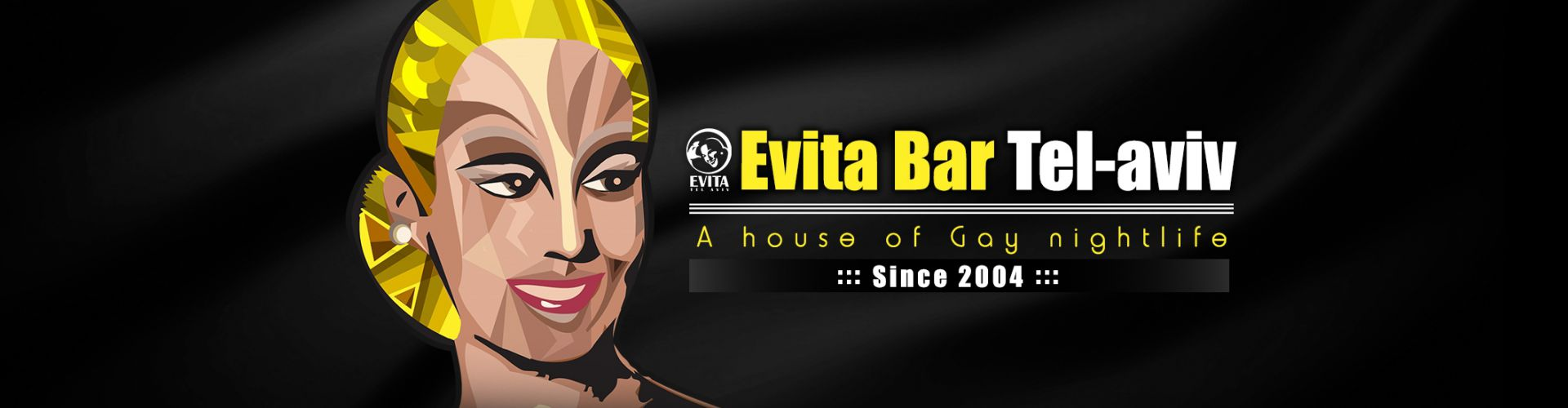 Evita Tel Aviv