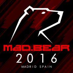 Mad.Bear