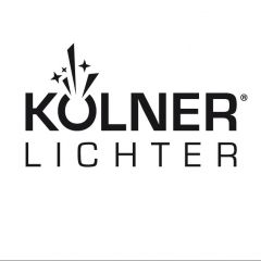 Kölner Lichter (Cologne Lights)