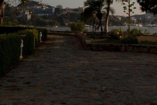 Acapulco Historical Museum