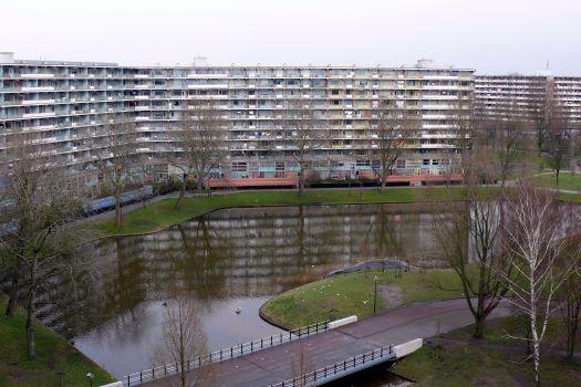 Bijlmermeer