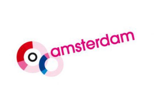 Organization in Amsterdam : COC Amsterdam