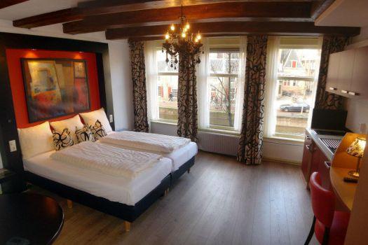 Anco Hotel