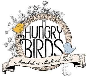 Hungry Birds Food Tours