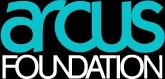Organization in New York City : Arcus Foundation