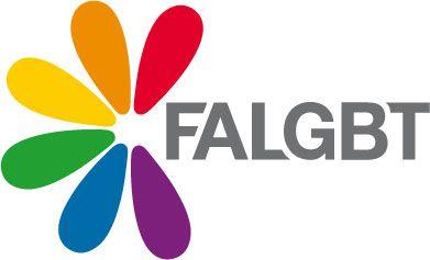 Organization in Argentina : FALGBT - Argentine LGBT Federation