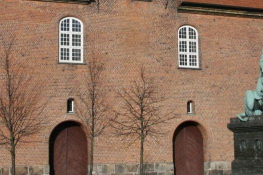 Tøjhus Museum