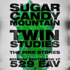 Click to see more about SUGAR CANDY MOUNTAIN, Atlanta