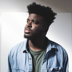 Sylvan LaCue w/ Khary, GRIP, & Treazon at Aisle 5 - Atlanta