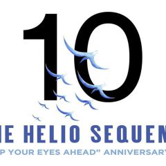The Helio Sequence w/ Wild Pink