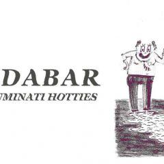 Vundabar / Illuminati Hotties / Wieuc
