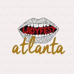 Click to see more about LadyFest, Atlanta