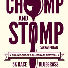 Click to see more about Winter Chomp and Stomp, Atlanta