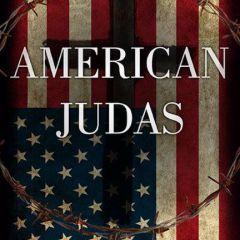 American Judas Book Launch