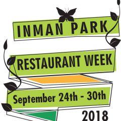 Click to see more about Inman Park Restaurant Week at Wrecking Bar Brewpub, Atlanta