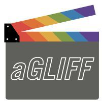 Click to see more about The Austin Gay and Lesbian International Film Festival