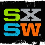 South by Southwest (SXSW) Festivals