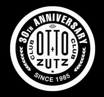 Small image of Otto Zutz Club, Barcelona