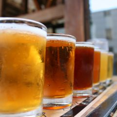 Click to see more about Beijing International Beer Festival
