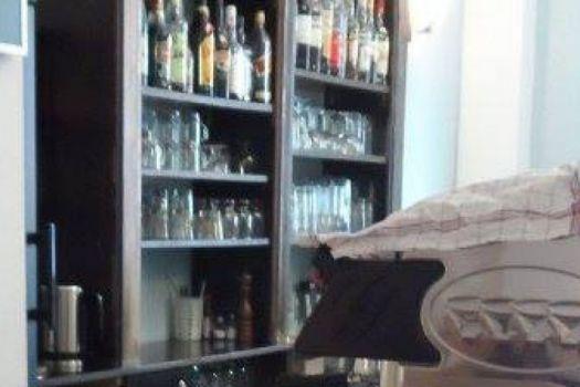 Bar Marianne