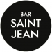 Bar Saint Jean