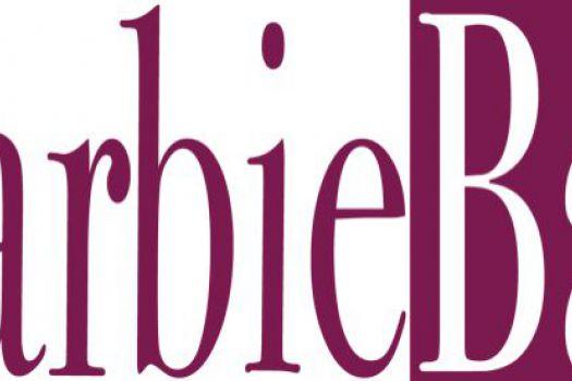 BarbieBar