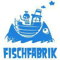 Small image of Fischfabrik, Berlin