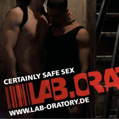 Click to see more about LAB.DANCE, Berlin