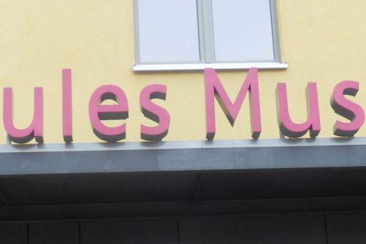 Schwules Museum, Berlin