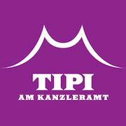 Small image of Tipi Am Kanzleramt and Bar jeder Vernunft, Berlin