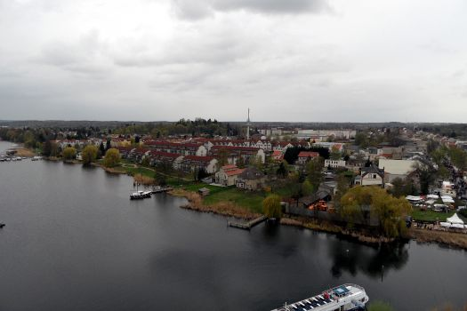 Werder An Der Havel Excursions Berlin Reviews Ellgeebe