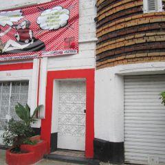 Festival de Teatro Rosa
