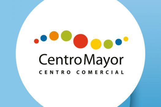 Centro Mayor