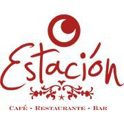Small image of Estación Café, Bogota