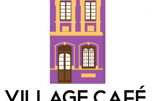 Village Café