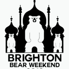Brighton Bear Weekend