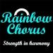 Organization in Brighton : Rainbow Chorus