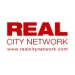 Organization in Brighton : Real City Network Limited