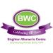 Organization in Brighton : Brighton Women's Centre