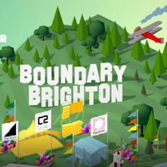 Click to see more about Boundary Brighton, Brighton