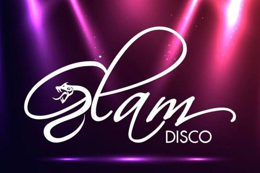 Glam Disco