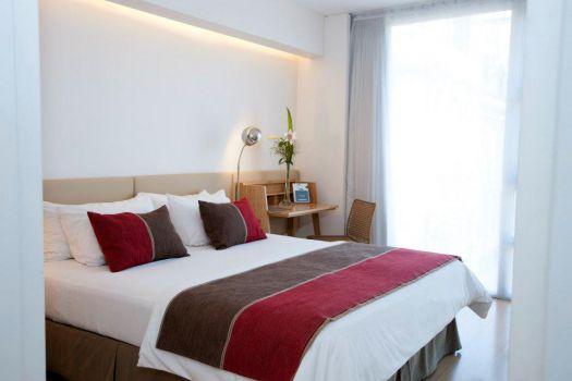 Design Suites