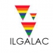 Organization in Buenos Aires : ILGALAC